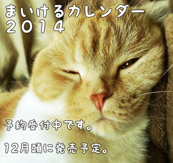 m_2014.jpg